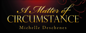 Featured Author Michelle Deschenes 389 Hits