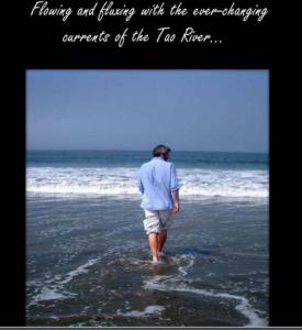 Featured Poet Scott Thomas Outlar ~ Inspiring and Sagacious Poetry 562 Hits