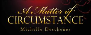 Featured Author Michelle Deschenes 481 Hits